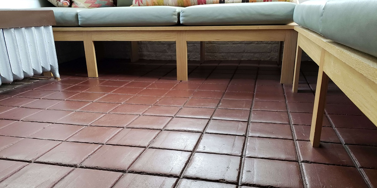 How To Remove Paint From A Concrete Floor Passionate Chump Diy
